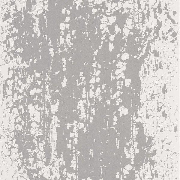 Eglomise Almond (Grijs, Wit) 110620