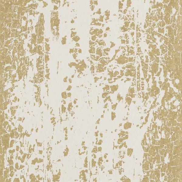 Eglomise Gold 110622