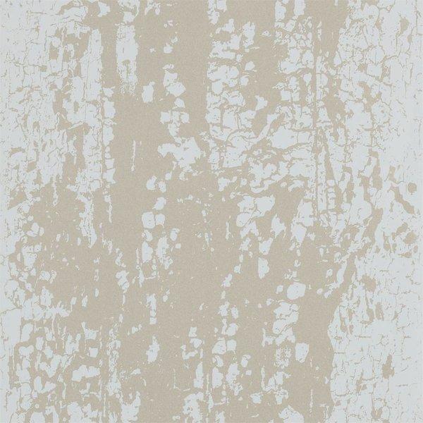 Eglomise Lapis (Blauw, Groen), Beige 110623