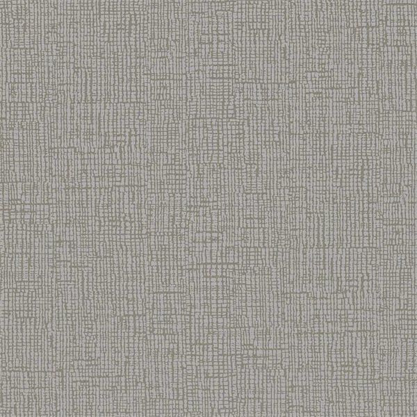Accent Taupe 110921