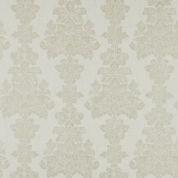 Katarina Pale Gold (Zacht Goud) 312004