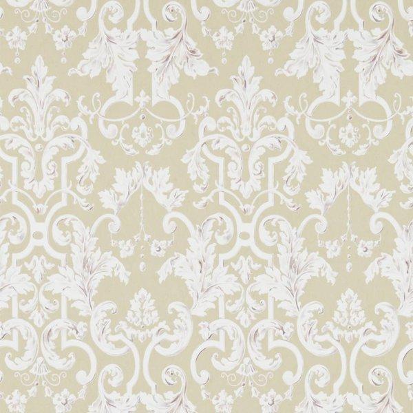 Marmorino Sandstone (Creme, Wit, Beige) 312032