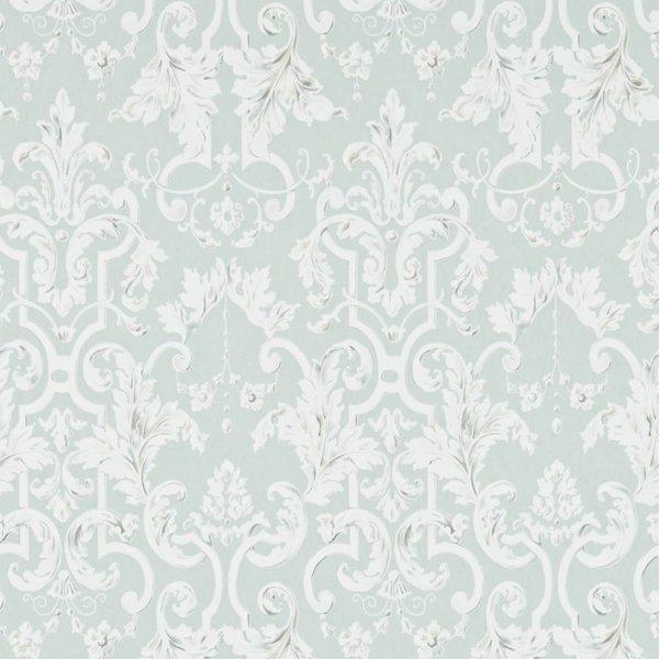 Marmorino Platinum Grey (Licht Grijs, Wit) 312033