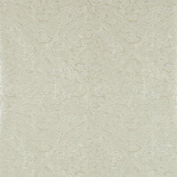 Renaissance Damask Linen 312024