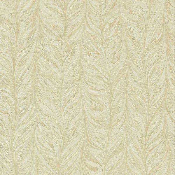 Ebru Goud 311011