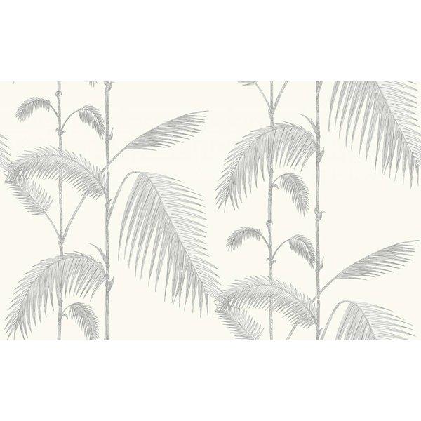 Palm Wit Grijs 95/1008