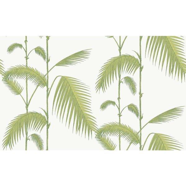 Palm Wit Groen 95/1009