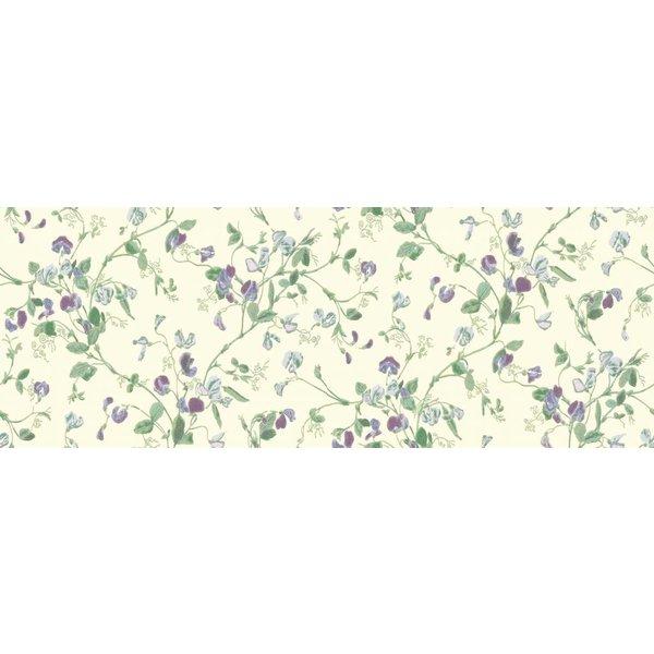 Sweet Pea Paars, Groen 100/6030
