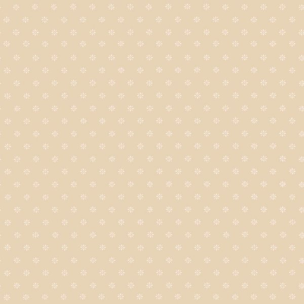 Victorian Star Oranje, Geel 100/7034
