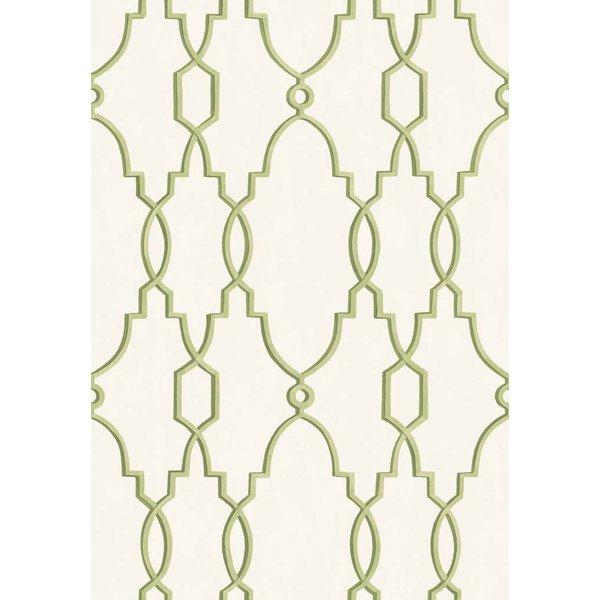 Parterre Groen 99/2005