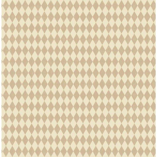 Titania Cream (Creme) 103/14060