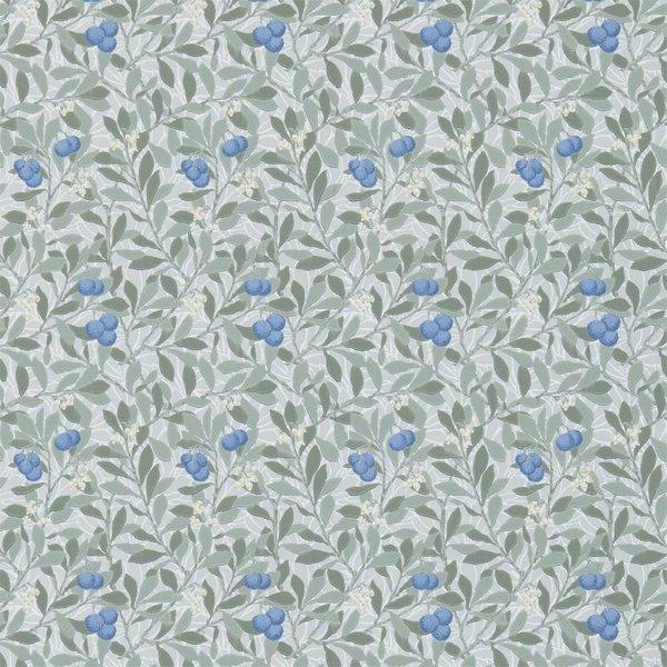 Arbutus Silver/Cobalt 214721