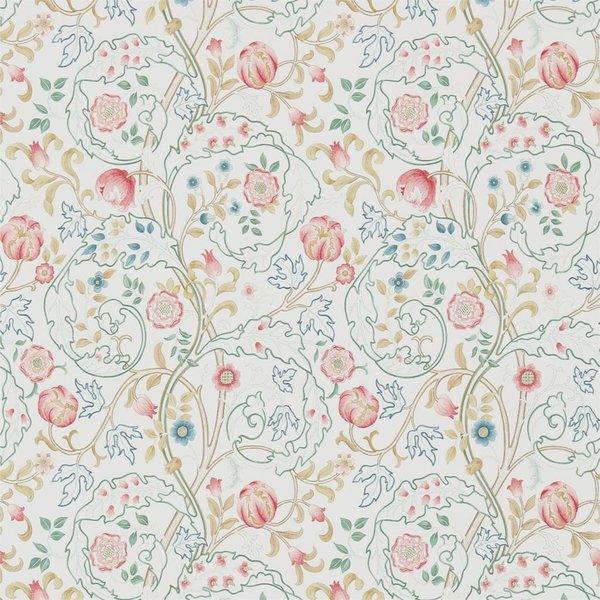 Mary Isobel Pink/Ivory 214728