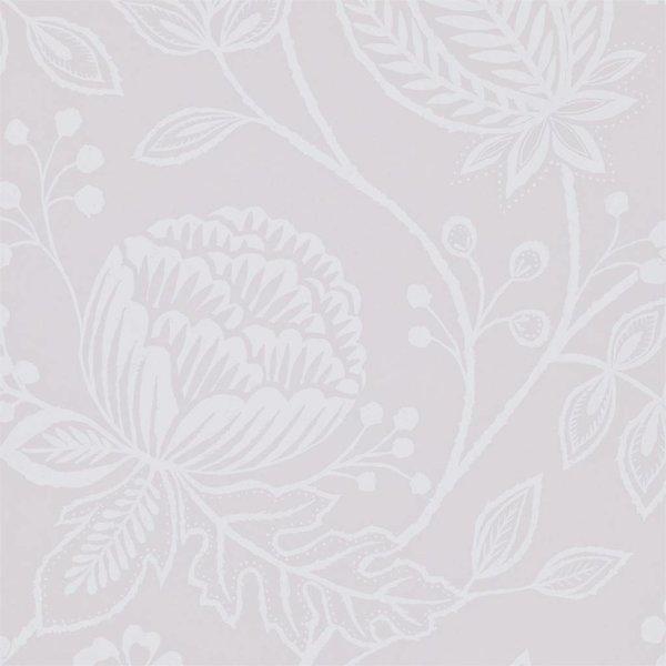 Mirabella Vintage Rose 111197