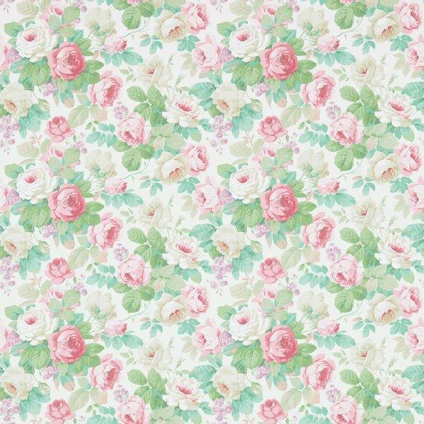 Chelsea Pink/Celadon 214604