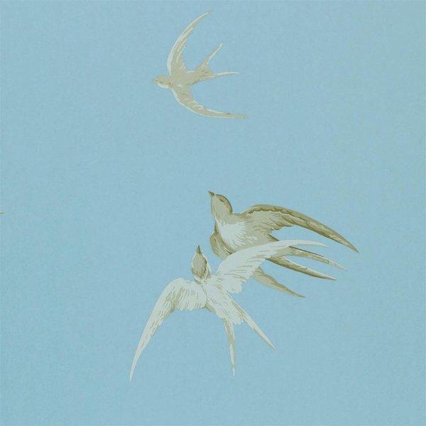 Swallows Wedgwood
