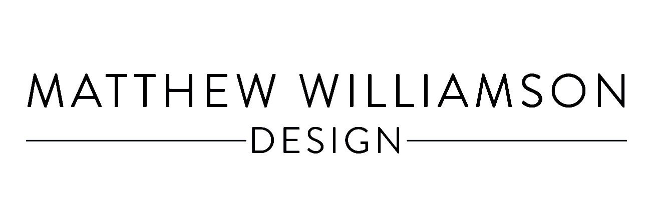 logo matthew williamson behang wallpaper