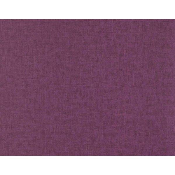 Tancrede Cyclamen BP311008