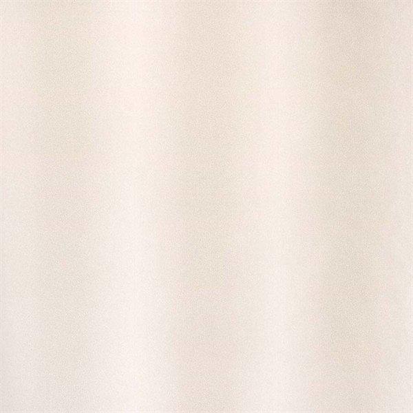 Ocelot Ombre Pebble W654704