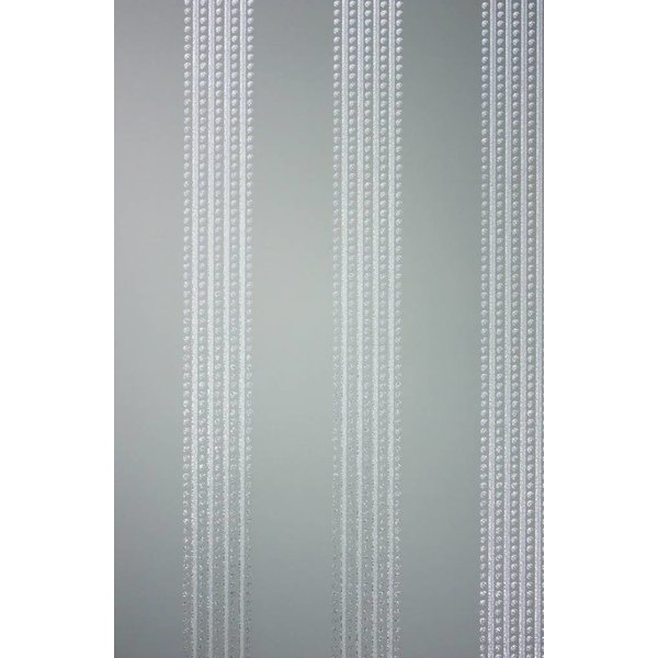 Paillons Stone Silver W6435-03