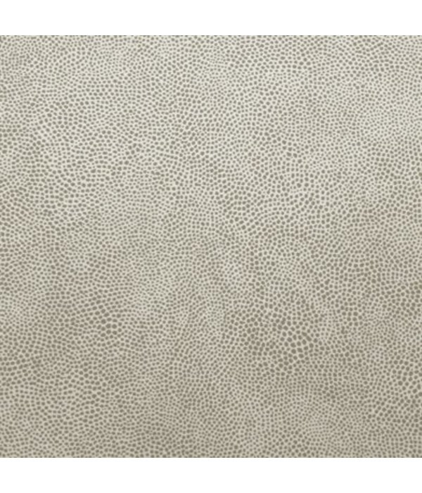 Osborne-Little Mako Taupe Met Goud W6303-02 Behang