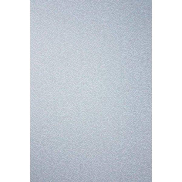 ORIOLE Blue W6491-02