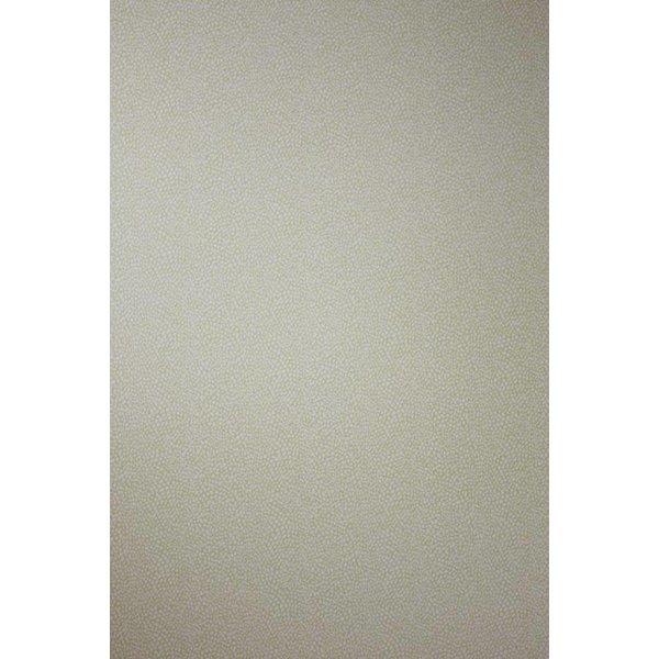 ORIOLE Gray W6491-04