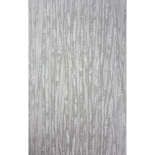 CHARBAGH Gray W6496-01