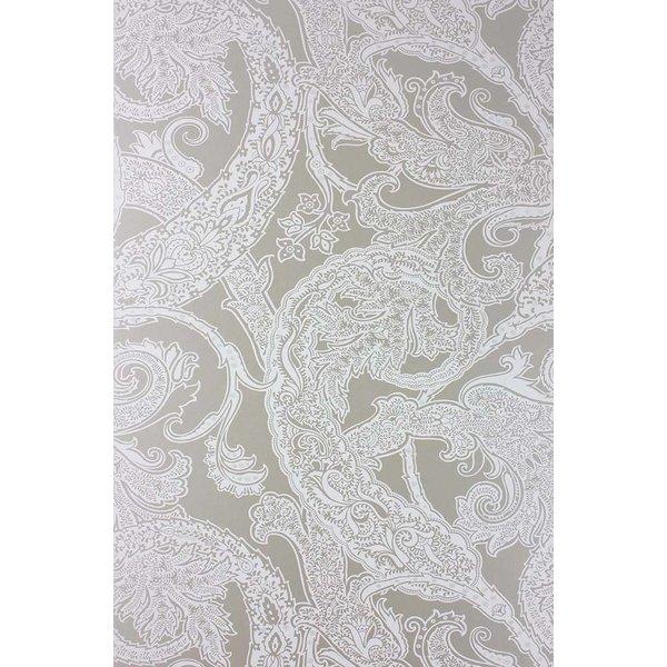 PATARA White Gray W6750-03