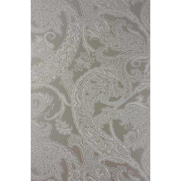 PATARA White Dark Gray W6750-04