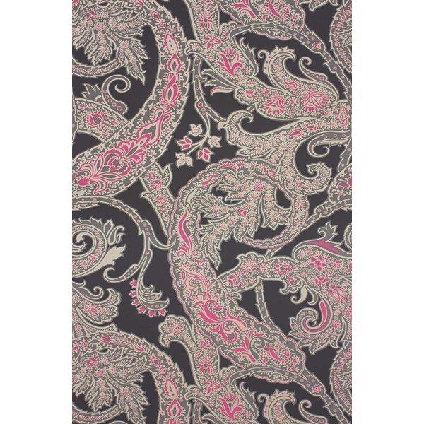 PATARA Black Rose W6750-07