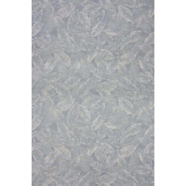 KAYIN Light Blue Gray W6752-03