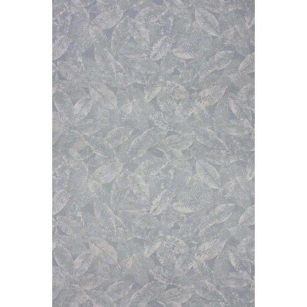 KAYIN Light Blue Gray