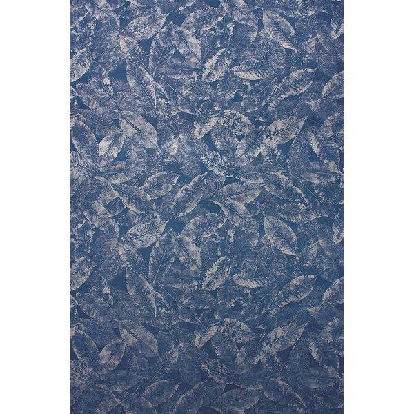 KAYIN Dark Blue W6752-05