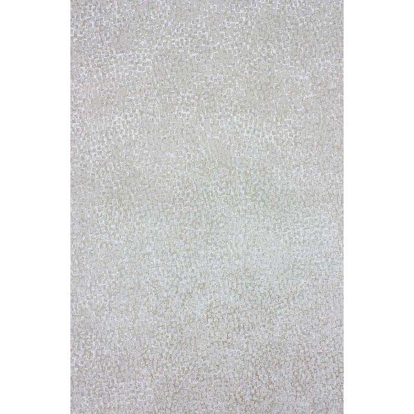 TESSERAE Light Gray