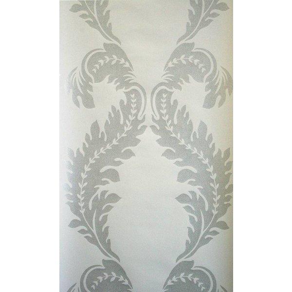MANZONI White Gray W6030-04