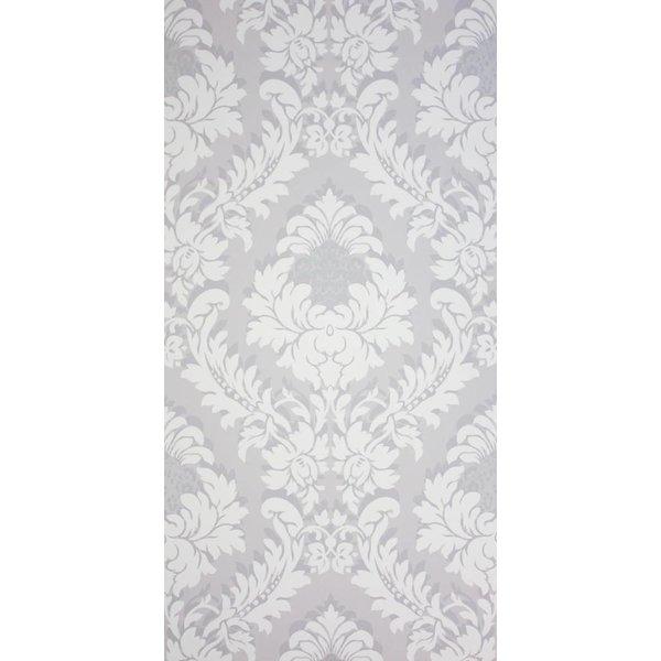 Rezzonico Dove-Ivory W6171-02