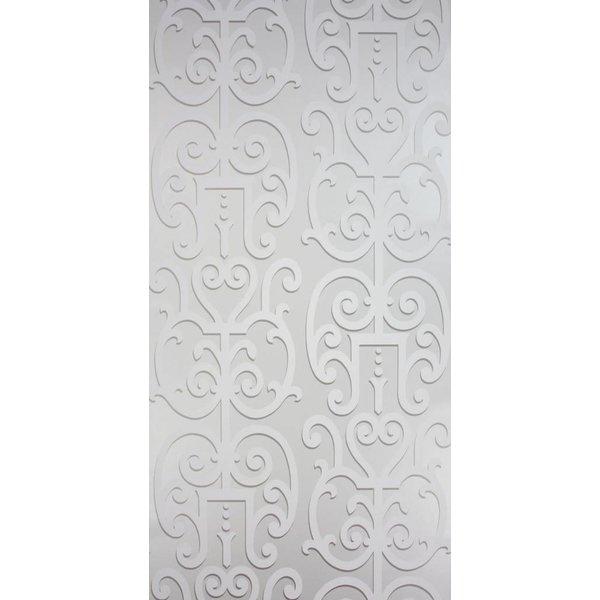 Colleoni Silver W6178-01