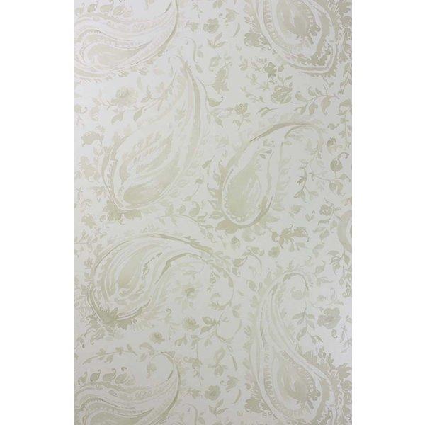 Pamir Ivory/Pearl