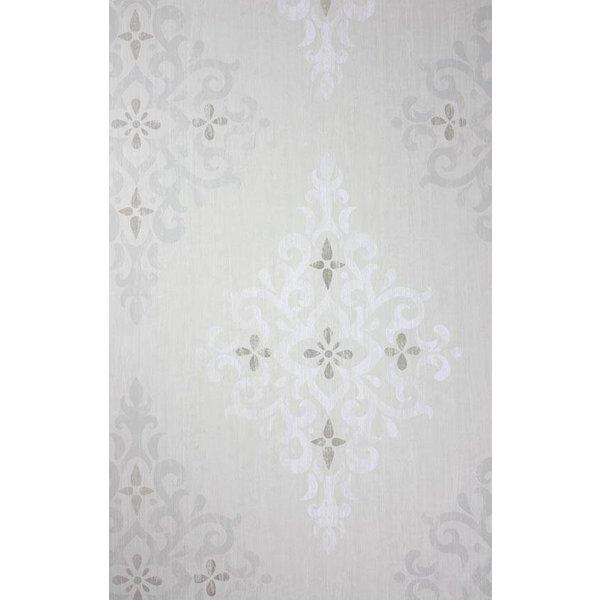 Holmwood French grey/White/Silver NCW4120-03