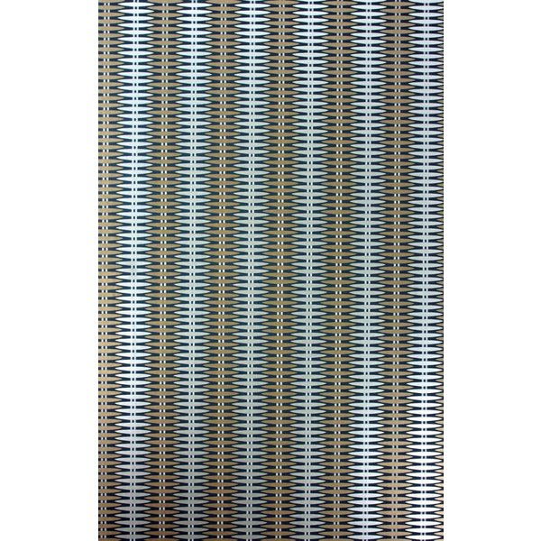 Boxgrove Gold NCW4102-05