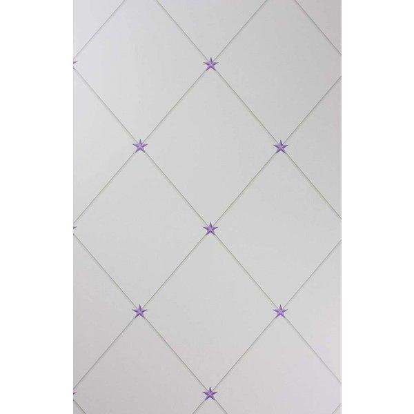 Torosay Purple/Stone