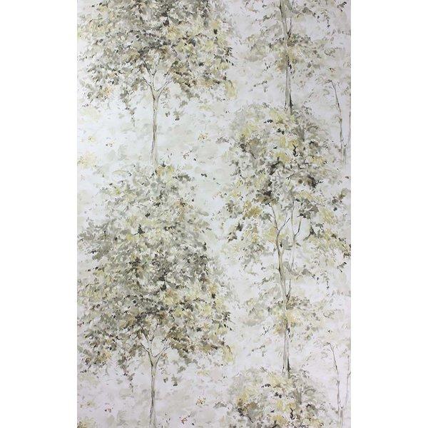 Lochwood Charcoal/Gold NCW4152-02