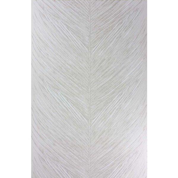 Mey Fern White/Silver NCW4154-04