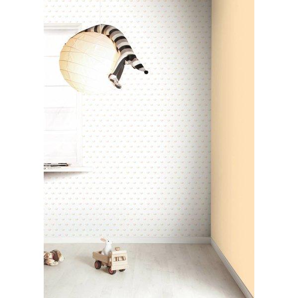Wallpaper 085 WP-085