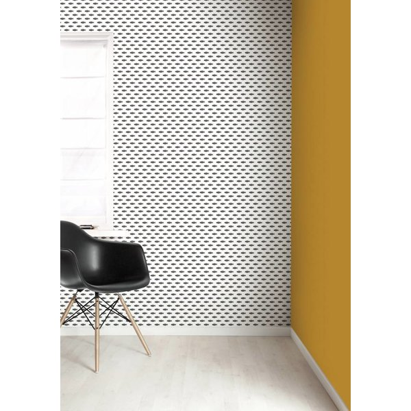 Wallpaper 088 WP-088