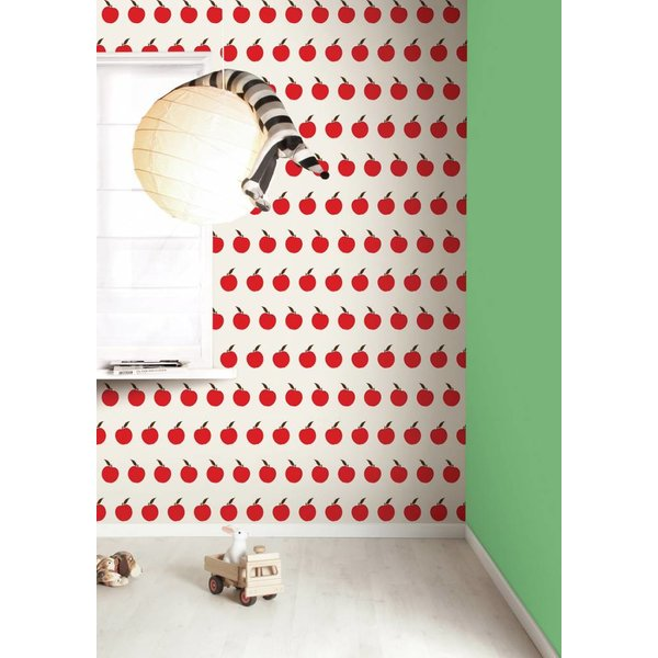Wallpaper 033 WP-033
