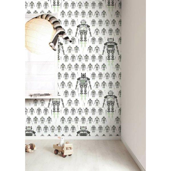 Wallpaper 019 WP-019