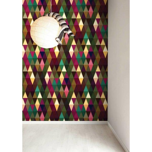 Wallpaper 063