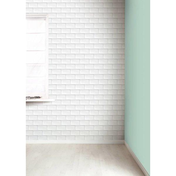 Wallpaper 089 WP-089